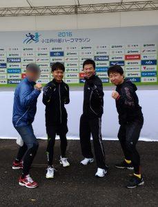 2016川越マラソン1-1