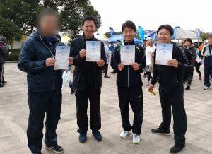 2016川越マラソン2-1